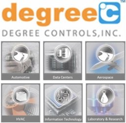Nova Instruments Acquires Degree Controls Inc.