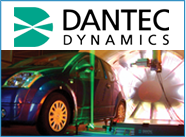 Nova Instruments LLC Acquires Dantec Dynamics A/S