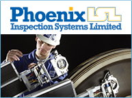 Nova Instruments Acquires Phoenix Inspection Systems Limited