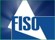 FISO Technologies, Inc. Acquires Assets of Samba Sensors AB