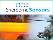 Nova Metrix LLC Acquires Sherborne Sensors Ltd.